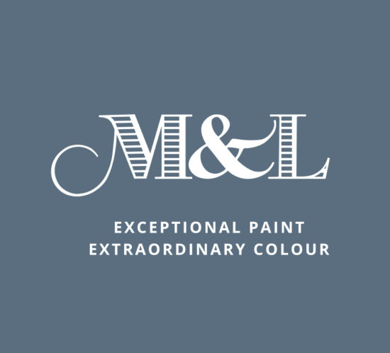 M&L Paints