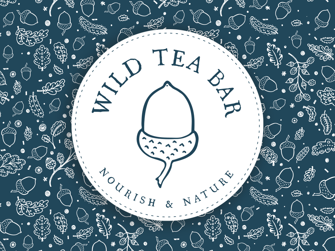 wild tea bar